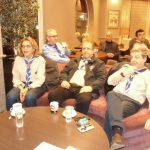kozan.gr: Η Ένωση Παλαιών Προσκόπων Κοζάνης, έκοψε την πίτα της, το απόγευμα της Κυριακής 20 Ιανουαρίου (Φωτογραφίες & Βίντεο)