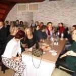 kozan.gr: Με πολύ κέφι ο ετήσιος χορός των «Μακεδνών», το μεσημέρι της Κυριακής 20 Ιανουαρίου, στα Πετρανά Κοζάνης (Φωτογραφίες & Βίντεο)