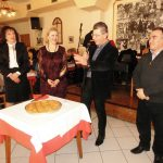 kozan.gr: Έκοψε πίτα, το μεσημέρι της Κυριακής 20/1, ο σύλλογος «Η Κόζιανη» (Βίντεο & Φωτογραφίες)