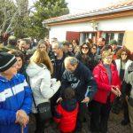 kozan.gr: Έκοψαν την πίτα τους, την Κυριακή 20/1, τα μέλη & φίλοι του Συλλόγου Ελλήνων Ορειβατών Κοζάνης (Φωτογραφίες & Bίντεο)