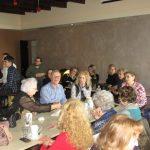 kozan.gr: Με μεγάλη συμμετοχή, πραγματοποιήθηκε την Κυριακή 20/1, η γενική  Συνέλευση και κοπή πίτας  του Συλλόγου Σαμαριναίων Κοζάνης (Φωτογραφίες & Βίντεο)
