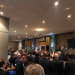 kozan.gr: Παρουσία του Μάκη Βορίδη,  πραγματοποιήθηκε το Σάββατο 19 Ιανουαρίου, η κοπή πίτας της ΔΗΜ.Τ.Ο. ΒΟΪΟΥ της ΝΔ, στη Νεάπολη (Φωτογραφίες)