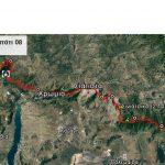 Το εθνικό ορειβατικό μονοπάτι της Δυτικής Μακεδονίας (του Σπύρου Γκαραβέλλα)