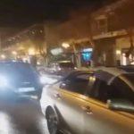 "kozan.gr: Πορεία, με αυτοκίνητα, στο κέντρο της Πτολεμαΐδας, πραγματοποίησαν, το βράδυ του Σαββάτου 19/1, μέλη της ομάδας στο facebook ""Πτολεμαίοι Μακεδόνες"", δηλώνοντας με αυτό τον τρόπο την αντίθεσή τους στην ψήφιση της Συμφωνίας των Πρεσπών από τη Βουλή των Ελλήνων (Βίντεο)"