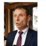 "kozan.gr: Φ. Κεχαγιάς από το Π.Σ. Δ. Μακεδονίας: «Κατεβαίνω στο Δήμο Κοζάνης με τον ανεξάρτητο συνδυασμό ""Δύναμη προοπτικής"". Είναι ένας συνδυασμός ανεξάρτητος, αδέσμευτος» – Tι απάντησε στο ερώτημα αν θα παραιτηθεί από Πρόεδρος  (Bίντεο)"