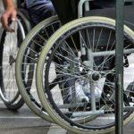 Πτολεμαΐδα: Δωρεά μεταναστών από το Μεταξά καθώς κι άλλων οικισμών της Κοζάνης στα Άτομα με Αναπηρία