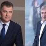 kozan.gr: Χύτρα ειδήσεων: Ανοίγουν τα εκλογικά τους γραφεία, τις επόμενες μέρες, Σημανδράκος & Μιχαηλίδης