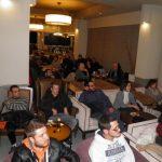 kozan.gr: Την πρωτοχρονιάτικη πίτα έκοψε, την Τετάρτη 16/1, η Τ.Ο. Κοζάνης του ΚΚΕ Κοζάνης (Φωτογραφίες & Βίντεο)