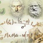 Διαγωνισμός μαθηματικών, στο 4ο Γενικό Λύκειο Κοζάνης, το Σάββατο 19 Ιανουαρίου