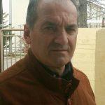 Ευχαριστήριο στην Τεχνική Υπηρεσία του Δήμου Κοζάνης (του Μίλτου Μαγγιρίδη)
