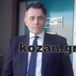 kozan.gr: Κοζάνη: Αφέθηκαν ελεύθεροι οι δύο συλληφθέντες για τις αφισοκολλήσεις εναντίον βουλευτών του ΣΥΡΙΖΑ – Για ποιο αδίκημα κατηγορούνται και πότε θα δικασθούν – Τι λέει ο δικηγόρος του ενός Βασίλης Τζιούτζιας  (Βίντεο)
