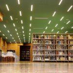 Το νέο πρόγραμμα λειτουργίας της Κοβενταρείου Δημοτικής Βιβλιοθήκης Κοζάνης