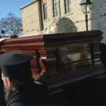 kozan.gr: Κυκλοφοριακές ρυθμίσεις στην πόλη της Σιάτιστας, σήμερα 16/01/2019, κατά την εξόδιο ακολουθία και ταφή της σορού του κοιμηθέντος Μακαριστού Μητροπολίτη Σισανίου και Σιατίστης κυρού Παύλου