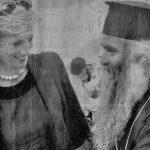 Οταν ο μακαριστός Μητροπολίτης Παύλος είχε γνωρίσει την πριγκίπισσα Νταϊάνα (Βίντεο)