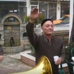kozan.gr: Έφυγε από τη ζωή σε ηλικία 62 ετών, ο Σάββας Διάφας, ένα από τα ιδρυτικά κι ενεργά μέλη του Φανού «Παύλος Μελάς»