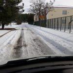 Σχόλιο αναγνώστη το kozan.gr: Αυτή είναι η κατάσταση στο δημοτικό και νηπιαγωγείο Χαραυγης