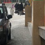 kozan.gr: Πριν από λίγο (Ώρα 09:20 π.μ.): Πτώση δύο ηλικιωμένων (γυναικών), δίπλα στη σκάλα της κεντρικής πλατείας στην Κοζάνη (Φωτογραφία)