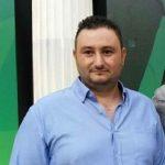 Παναγιώτης Αβραμίδης, Συντονιστής της Συντονιστικής Γραμματείας της Τ.Ο. Κοζάνης του Κινήματος Αλλαγής στο kozan.gr: «Έχω δηλώσει παρών για συμμετοχή στο ψηφοδέλτιο του Κινήματος Αλλαγής του Νομού Κοζάνης. Είναι λοιπόν στα χέρια της Προέδρου και της επιτροπής ψηφοδελτίων»
