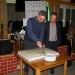 kozan.gr: Με πολιτικά μηνύματα η κοπή της Πρωτοχρονιάτικης πίτας της «Δημοτικής Κίνησης – Κοζάνη Τόπος να ζεις» – Λ. Ιωαννίδης:  «Ευελπιστούμε ότι θα είμαστε και στις επόμενες εκλογές νικητές»  (Βίντεο & Φωτογραφίες)