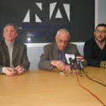 kozan.gr: Ν. Κακλαμάνης για την ανεξαρτητοποίηση του Βελβεντού: «Δε δίνω πολλές πιθανότητες, απλά δε μπορώ να σας το αποκλείσω» (Βίντεο)