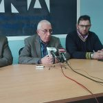 kozan.gr: Την Τρίτη 15/1 η απόφαση της ΝΔ για το ποιο πρόσωπο, μεταξύ Τσιαρτσιώνη – Μιχαηλίδη, θα στηρίξει στο δήμο Κοζάνης