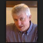 kozan.gr: Χύτρα ειδήσεων: Την παραίτησή του, από δημοτικός σύμβουλος Βοΐου, υπέβαλε ο Μ. Γκάσης