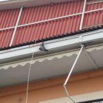 kozan.gr: Πτολεμαΐδα: Επέμβαση της πυροσβεστικής για ένα πουλί που παγιδεύτηκε μεταξύ του τελευταίου ορόφου και της σκεπής οικοδομής (Βίντεο)