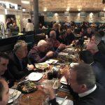 kozan.gr: Κοζάνη: Δείπνο για Νικήτα Κακλαμάνη – το βράδυ της Παρασκευής – με τοπικά στελέχη της ΝΔ, πολιτευτές κι υποψήφιους δημάρχους (Φωτογραφίες)