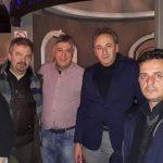 kozan.gr:  Η συνάντηση του υποψηφίου δημάρχου Κοζάνης Κυριάκου Μιχαηλίδη με το στενό «πυρήνα» του συνδυασμού του (Φωτογραφίες & Bίντεο)