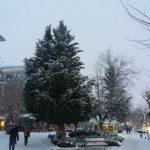 kozan.gr: Ώρα 17.40 H κατάσταση πεζόδρομων και κεντρικού δρόμου της Πτολεμαΐδας (Bίντεο & Φωτογραφίες)
