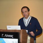 Ορθοδοντική Πρόληψη: Απόσπασμα της Ομιλίας του Ορθοδοντικού Δρ. Γιώργου Λίτσα στο Πανελλήνιο Ορθοδοντικό Συνέδριο