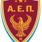 ΑΕ Ποντίων κατά ΟΑΠΝ: «Στο ερασιτεχνικό ποδόσφαιρο του Δήμου Κοζάνης υπάρχουν, χωρίς λόγο, «χαϊδεμένα παιδιά»»