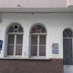 Η θερμαινόμενη αίθουσα του ΚΗΦΗ του Δήμου Κοζάνης στη διάθεση των πολιτών για όσο διάστημα κρατήσουν οι χαμηλές θερμοκρασίες