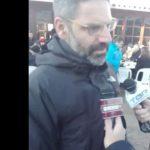 kozan.gr: Ο δήμαρχος Κοζάνης, Λ. Ιωαννίδης εξηγεί με ποιο σκεπτικό έλαβε την απόφαση τα σχολεία αύριο Τρίτη 8/1 να είναι κλειστά στο δήμο Κοζάνης