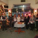 kozan.gr: Πραγματοποιήθηκε η καθιερωμένη εκδήλωση βασιλόπιτας της Θρακικής Εστίας Εορδαίας (Φωτογραφίες)