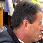 kozan.gr: Ο υποψήφιος δήμαρχος Κοζάνης, Φώτης Κεχαγιάς: «Να βάλουμε ένα λιθαράκι σε αυτό το δήμο, που τελευταία, υποφέρει …είναι η αλήθεια» (Βίντεο)