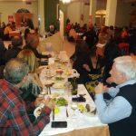 kozan.gr: Διασκέδασαν, το βράδυ του Σαββάτου 5/1, τα μέλη των κομματικών οργανώσεων Πτολεμαΐδας και Ενέργειας του ΚΚΕ (Βίντεο & Φωτογραφίες)