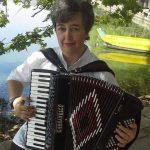 kozan.gr: «Ένα Μπουκέτο Τραγούδια» – Το CD της Δέσποινας Νταβατζή που ζει στην Κοζάνη με καταγωγή απ' την Εράτυρα