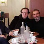 kozan.gr: Χύτρα ειδήσεων: Τα «βρήκαν» – τελικά – μεταξύ τους, παραμερίζοντας προσωπικές διαφορές, οι βουλευτές του ΣΥΡΙΖΑ Κοζάνης;