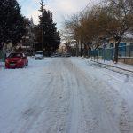 Καταγγελία αναγνώστη στο kozan.gr: «Οι εκπαιδευτικοί ξέρουν τι να κάνουν. Οι δρόμοι είναι υπόθεση του Δήμου Koζάνης» (Φωτογραφίες)