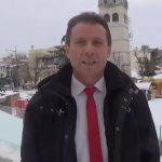 kozan.gr: «Δύναμη προοπτικής» το όνομα του συνδυασμού του Φ. Κεχαγιά για το Δήμο Κοζάνης – Δείτε το βίντεο με την ανακοίνωση της υποψηφιότητάς του από την κεντρική πλατεία Κοζάνης