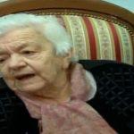 "kozan.gr: ""Έφυγε"" από την ζωή, σε ηλικία 93 ετών, η πρώην και επί πολλά χρόνια Πρόεδρος τηςΣτέγης παιδιού Κοζάνης «Ο Άγιος Στυλιανός»,κα. Άννα Καραγκούνη"