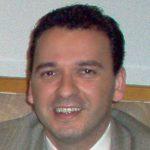 kozan.gr: Χύτρα ειδήσεων: O Γ. Κουκουλιός, υποψήφιος δημοτικός σύμβουλος με το συνδυασμό του Ε. Σημανδράκου