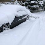 Βελβεντό: Μας έπνιξαν τα χιόνια και δήμος άφαντος