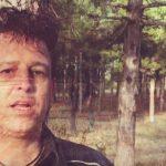 """""""Ήρθες εσύ"""" το νέο τραγούδι του Ηλία Μπουρνιώτη, από την Αιανή (Βίντεο)"""