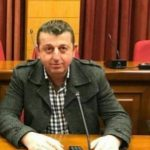kozan.gr: Ο κτηνοτρόφος κι ασφαλιστικός σύμβουλος, Νεκτάριος Ελευθεριάδης, θα είναι, για δεύτερη φορά, υποψήφιος δημοτικός σύμβουλος Κοζάνης, με το συνδυασμό του Λ. Μαλούτα