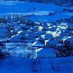 kozan.gr: Κραυγή αγανάκτησης από τον Πρόεδρο της Τ.Κ. Τριγωνικού Γ. Παπαθανασίου – Πολλά τα προβλήματα στο χωριό από το χιόνι – Δε μπορούν να μετακινηθούν, οι κτηνοτρόφοι, προς τους στάβλους – Για ανυπαρξία καταγγέλλει τη δημοτική αρχή – Έκκληση στην Περιφέρεια Δ. Μακεδονίας (Βίντεο)