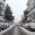 kozan.gr: Ώρα 08:20 – 8:40 – Βίντεο 20 λεπτών, σε HD ποιότητα, με πρωινές εικόνες από διάφορους δρόμους της Κοζάνης