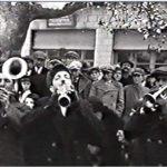 Σιάτιστα 1936: Απεργία οργανοπαιχτών στα Μπουμπουσάρια (Γράφει η Καλλιόπη Μπόντα)
