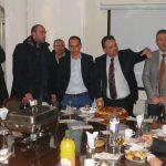 kozan.gr: Στις 26 Ιανουαρίου, στο «Event Plaza», στα Πετρανά, η πανηγυρική εκδήλωση του ΕΒΕ Κοζάνης, για τον εορτασμό των 100 χρόνων από την ίδρυσή του (Βίντεο)